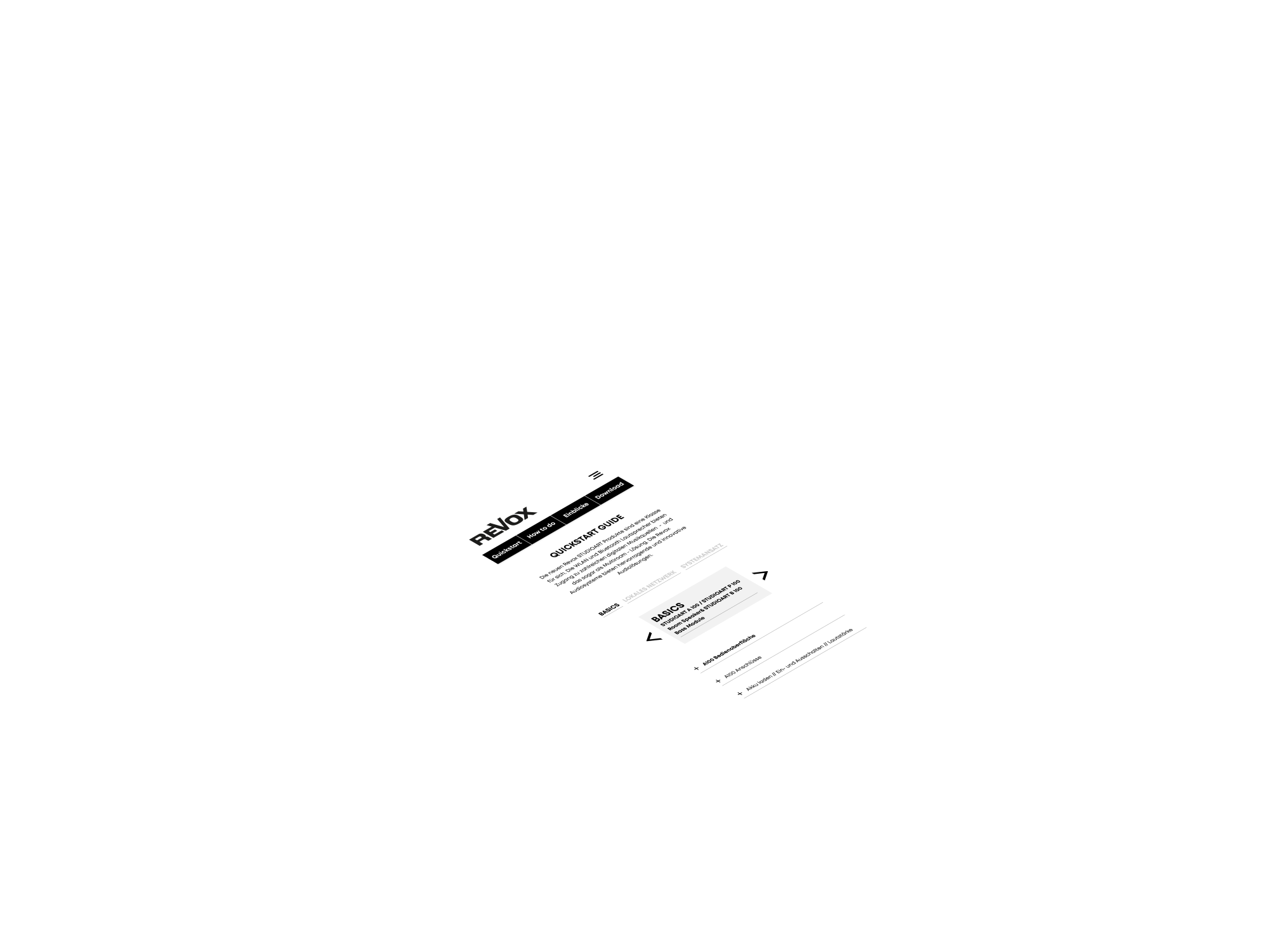 Werbeagentur - Kreativagentur - Digitalagentur - Designagentur - Schober Bonina AG - Schweiz - Basel - Digitale Marketingmassnahmen - Online Markeing - Offline Marketing - Digital Brand Strategy - Brand Experience - Communication Strategy - Customer Journey Design - Marketing Automation - Campaign Development - Integrated Campaigns - Content Strategie - Social Media Strategy - Social Media Marketing - Influencer Marketing - Cross Media Planning - Cross Media Buying - Data Strategy - Web Analytics - Marketing Technology - Display Advertising - Video Advertising - Native Advertising - Social Advertising - Dashboard Reporting - Dasboard Optimization - Dynamic Creative Optimization - Social Commerce